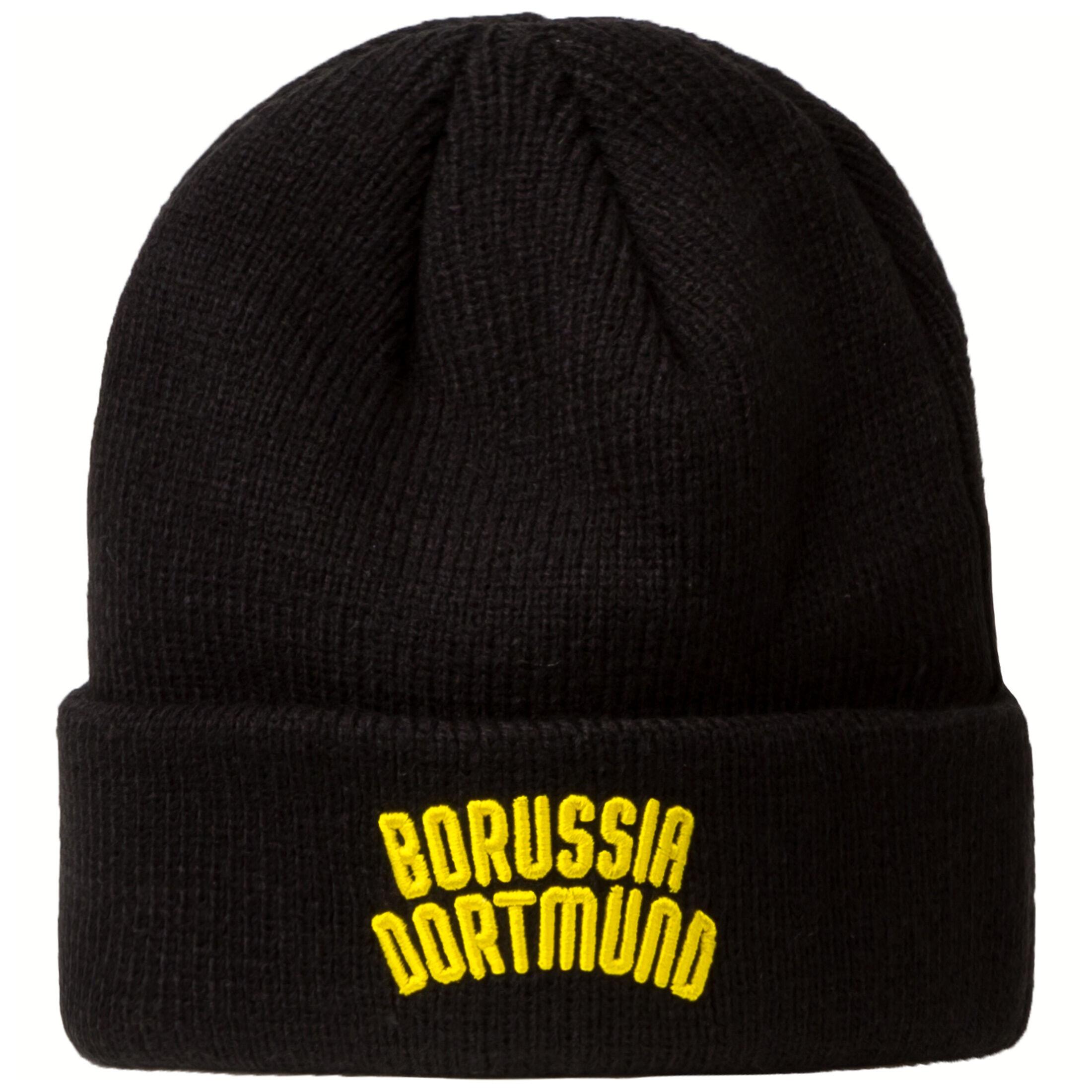 premium borussia dortmund bvb sneaker new design 36c9df