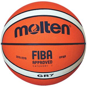 BGR7-OL Basketball, , zoom bei OUTFITTER Online