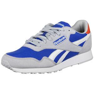 Royal Ultra Sneaker Herren, blau / grau, zoom bei OUTFITTER Online