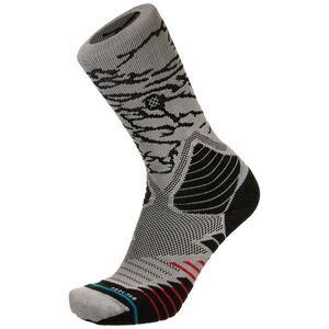 OG 88 Socken Herren, schwarz / grau, zoom bei OUTFITTER Online