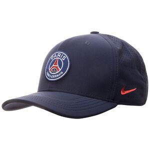 Paris St.-Germain Arobill Classic99 Cap, , zoom bei OUTFITTER Online