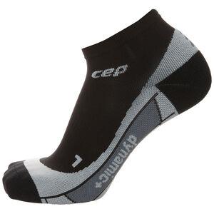 Low Cut Socks Laufsocken Damen, Schwarz, zoom bei OUTFITTER Online