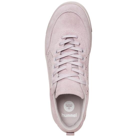 Super Trimm Casual Sneaker Damen, Grau, zoom bei OUTFITTER Online