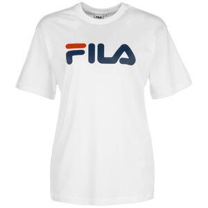 Pure Short Sleeve T-Shirt Herren, weiß, zoom bei OUTFITTER Online