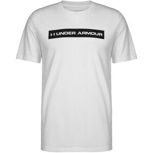 Bar Originatiors Of Performance T-Shirt Herren, weiß, zoom bei OUTFITTER Online