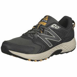 410v7 Trail  Laufschuh Herren, grün / beige, zoom bei OUTFITTER Online
