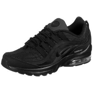 Air Max VG-R Sneaker Damen, schwarz, zoom bei OUTFITTER Online