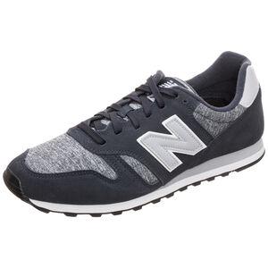 ML373-NJR-D Sneaker, Blau, zoom bei OUTFITTER Online