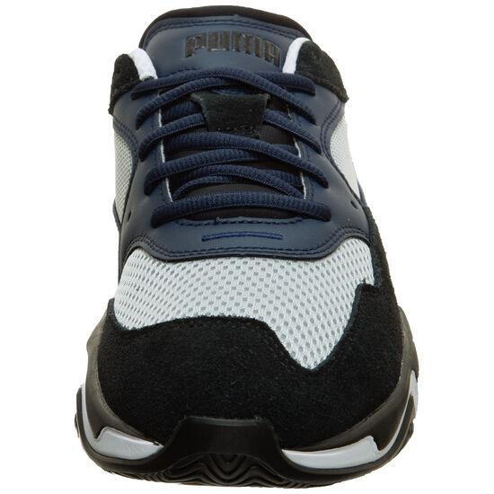 Storm Origin Sneaker, schwarz / rot, zoom bei OUTFITTER Online
