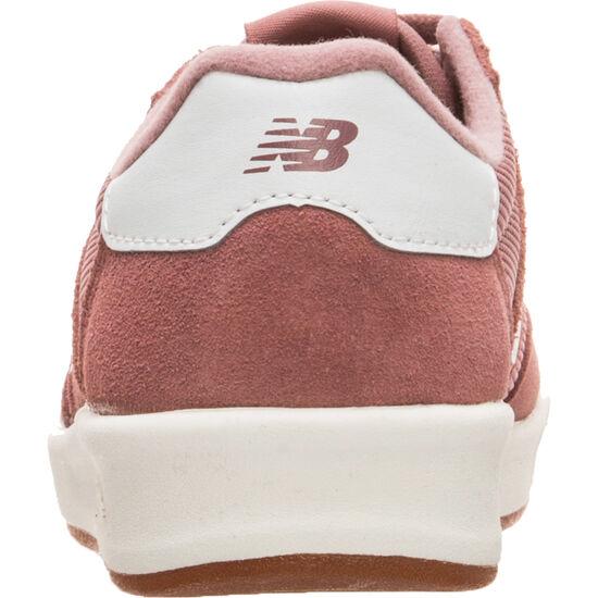 WRT300-FH-B Sneaker Damen, Pink, zoom bei OUTFITTER Online