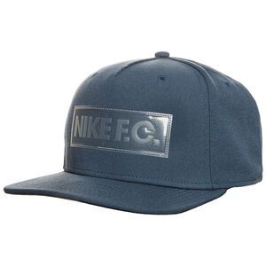 F.C. True Snapback Cap, , zoom bei OUTFITTER Online