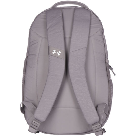 Hustle Signature Rucksack, , zoom bei OUTFITTER Online