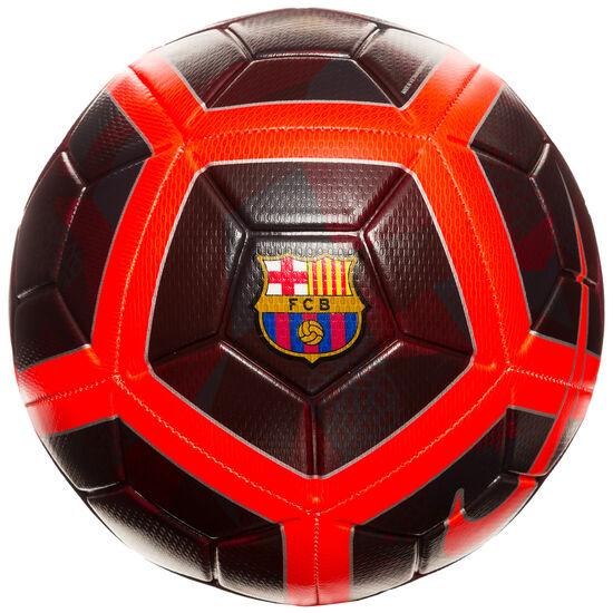 FC Barcelona Strike Team Fußball, , zoom bei OUTFITTER Online