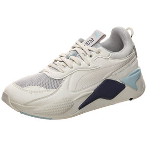 RS-X Master Sneaker, beige, zoom bei OUTFITTER Online
