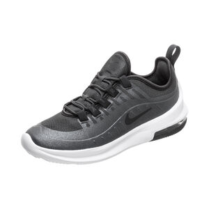 Air Max Axis SE Sneaker Kinder, anthrazit / weiß, zoom bei OUTFITTER Online