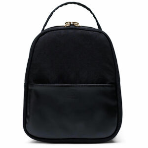 Orion Mini Rucksack, schwarz, zoom bei OUTFITTER Online