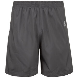 Own The Run 2.0 Laufshort Herren, anthrazit / schwarz, zoom bei OUTFITTER Online