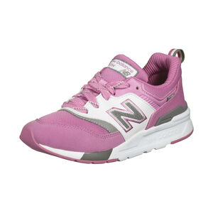 GR997 M Sneaker Kinder, rosa, zoom bei OUTFITTER Online