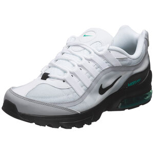 Air Max VG-R Sneaker Herren, grau / silber, zoom bei OUTFITTER Online