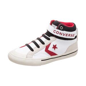 Pro Blaze Strap High Sneaker Kinder, Weiß, zoom bei OUTFITTER Online