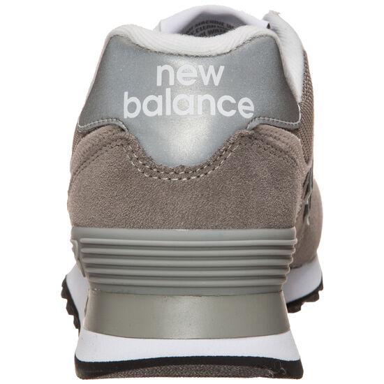 WL574-EG-B Sneaker Damen, Grau, zoom bei OUTFITTER Online