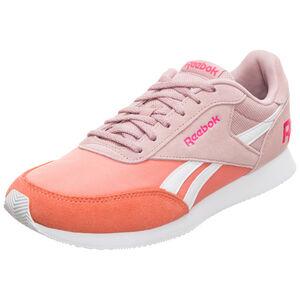 Royal Classic Jogger 2 Sneaker Damen, altrosa / korall, zoom bei OUTFITTER Online