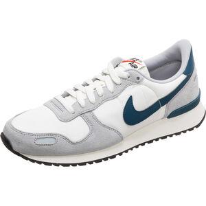 Air Vortex Sneaker Herren, hellgrau / dunkelblau, zoom bei OUTFITTER Online