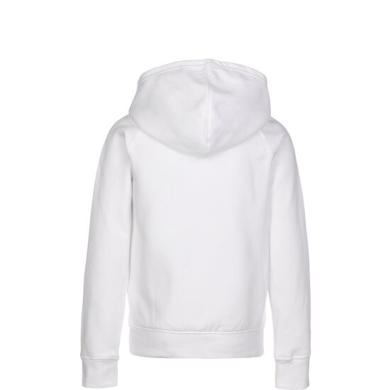 Rival Hoodie Kinder, weiß, zoom bei OUTFITTER Online