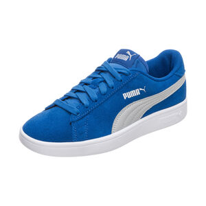 Smash v2 SD Sneaker Kinder, Blau, zoom bei OUTFITTER Online