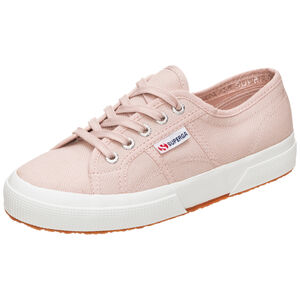 2750 Cotu Classic Sneaker Damen, Pink, zoom bei OUTFITTER Online