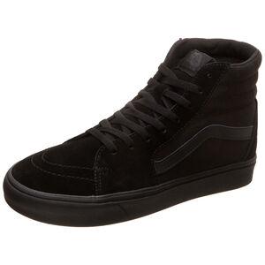 Sk8-Hi ComfyCush Sneaker Herren, schwarz, zoom bei OUTFITTER Online