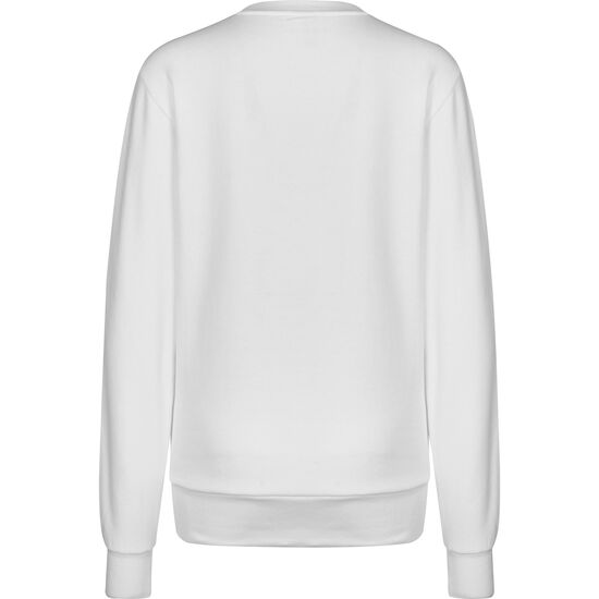 Agata Sweatshirt Damen, weiß, zoom bei OUTFITTER Online