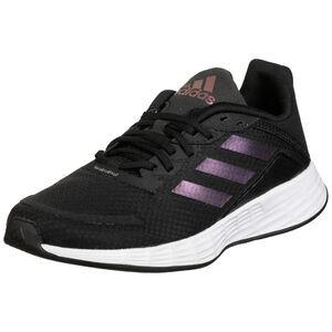 Duramo SL Laufschuh Damen, schwarz, zoom bei OUTFITTER Online
