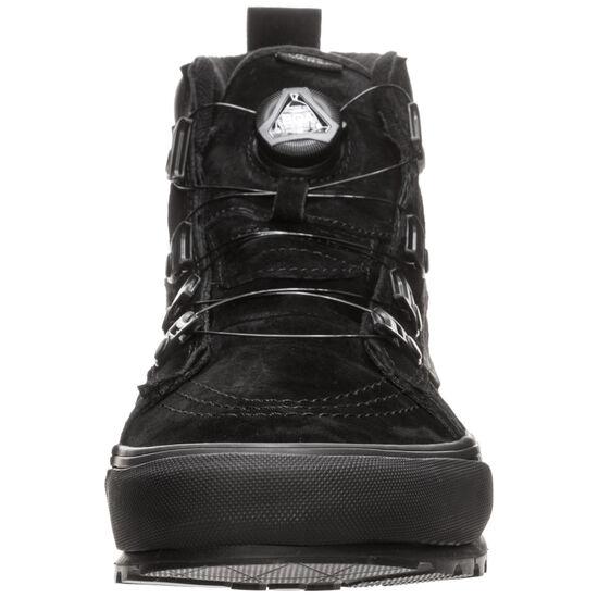 SK8-Hi MTE Boa Sneaker, schwarz, zoom bei OUTFITTER Online