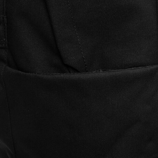 Classic Twill Cityrucksack, , zoom bei OUTFITTER Online