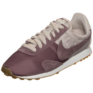 Pre Montreal Racer Vintage Sneaker Damen, Pink, zoom bei OUTFITTER Online