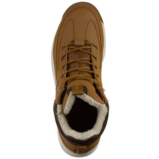 Urban Breaker 419 Sneaker Herren, braun / dunkelbraun, zoom bei OUTFITTER Online