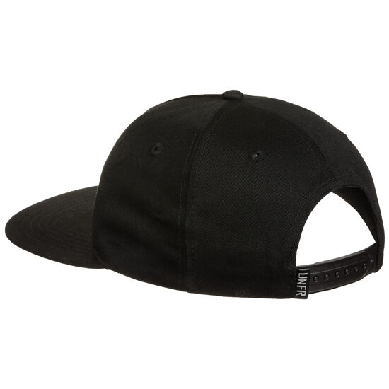 DMWU Snapback Cap, , zoom bei OUTFITTER Online