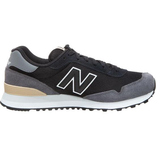 ML515-D Sneaker Herren, schwarz, zoom bei OUTFITTER Online