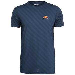 Charger Trainingsshirt Herren, dunkelblau, zoom bei OUTFITTER Online