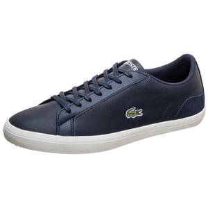 Lerond Sneaker Herren, dunkelblau / weiß, zoom bei OUTFITTER Online
