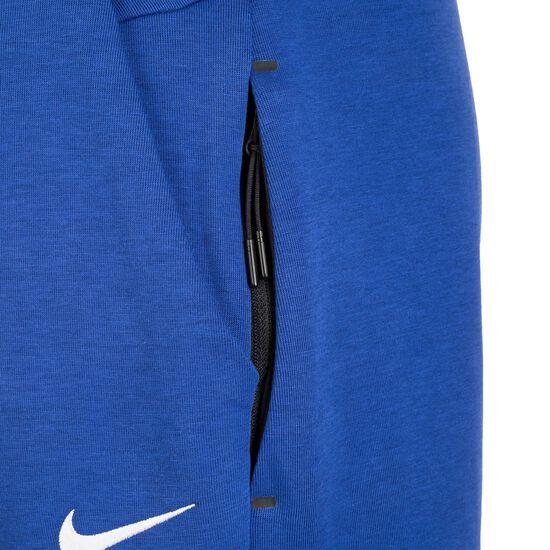 FC Chelsea Tech Fleece Trainingshose Herren, blau, zoom bei OUTFITTER Online