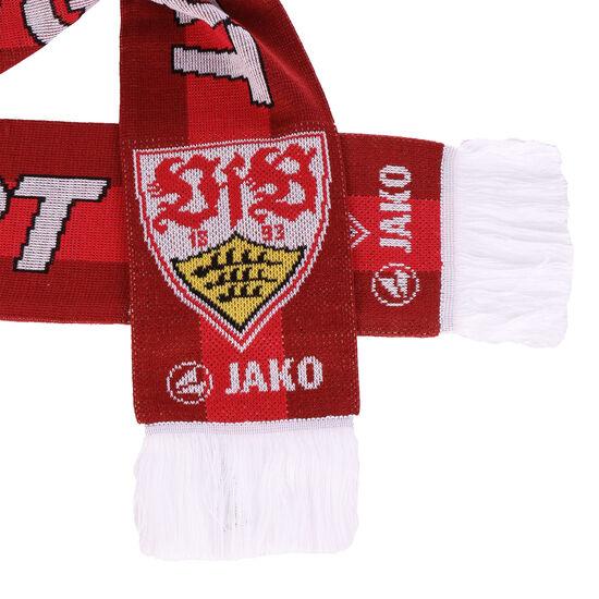 VfB Stuttgart Schal, , zoom bei OUTFITTER Online