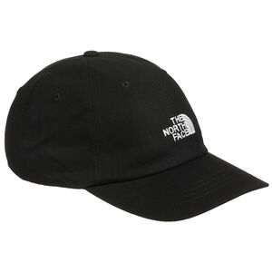 Norm Strapback Cap, , zoom bei OUTFITTER Online
