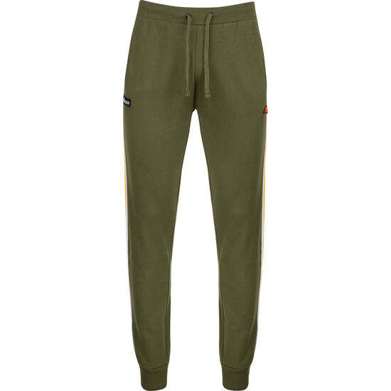 Birra Jogginghose Herren, khaki, zoom bei OUTFITTER Online