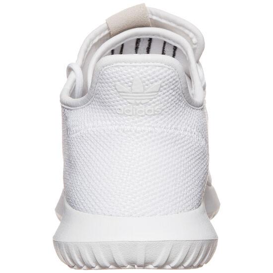 Tubular Shadow Sneaker Herren, Weiß, zoom bei OUTFITTER Online