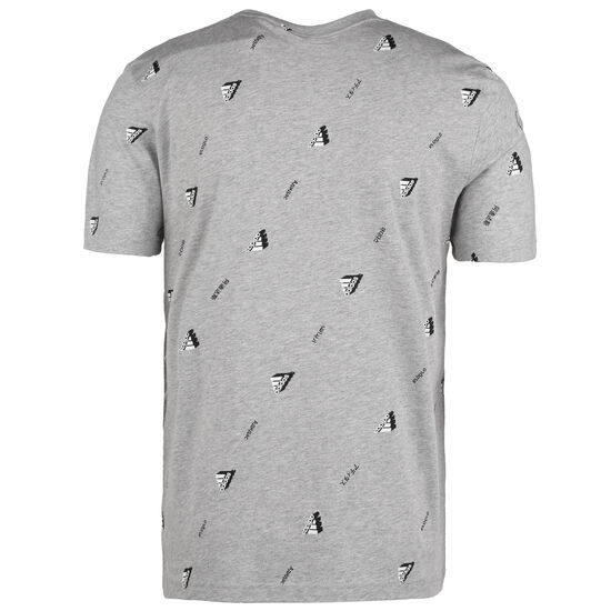 Must Haves Graphic T-Shirt Herren, grau, zoom bei OUTFITTER Online