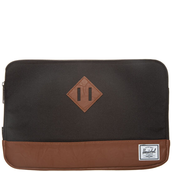 Heritage Notebook Tasche, , zoom bei OUTFITTER Online