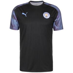 Manchester City FC Trainingstrikot Herren, , zoom bei OUTFITTER Online