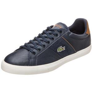 Fairlead Sneaker Herren, Blau, zoom bei OUTFITTER Online